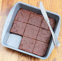 Black-bean-brownies-healthy