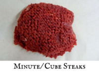 Minute_steak