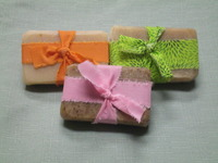 Banner_soaps